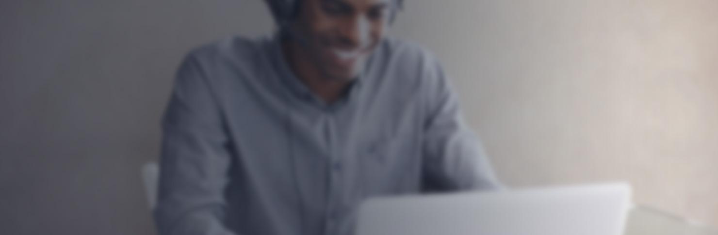 Skype-for-Business-Cloud-PBX